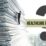 Healthcare Reform Bringing About Free Market Solutions