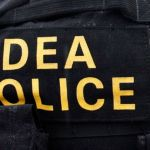 DEA Stole $4.15 Billion in Cash Through Asset Forfeiture