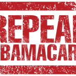 ObamaCare and the Republican Failure to Repeal