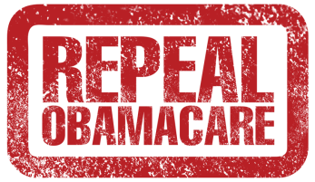 repeal obamacare republican failure
