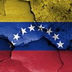 Venezuela's Continuing Economic Collapse