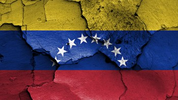 Venezuela's Economic Collapse