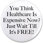 State Level Single Payer Healthcare?
