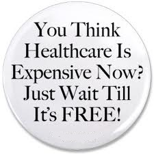 single payer healthcare states
