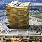 Brace Yourselves: Pentagon to Undergo FIRST EVER Audit in 2018