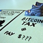 "Careful What You Wish For: Government ""Legitimizes"" Cryptocurrencies"