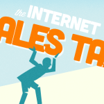 internet sales tax SCOTUS