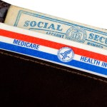 Medicare and Social Security to be Insolvent Sooner Than Expected