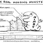 Property Housing Taxes