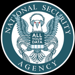 NSA Surveillance Data Collection