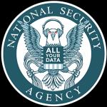 NSA Surveillance Data Collection