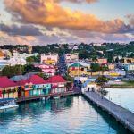 antigua barbuda tax