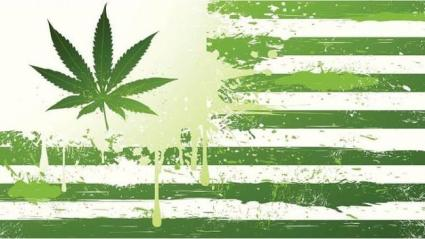 Marijuana cannabis legalization