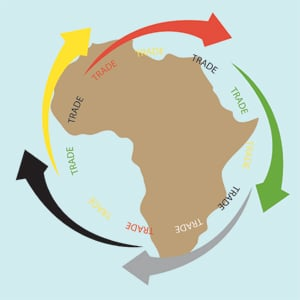 tyranny africa trade