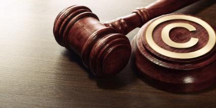 Copyright CASE Act