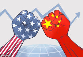 china trade war unintended consequences