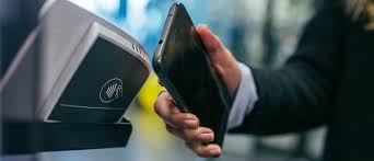 cashless negative interest banks