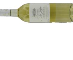 Château La Jalgue Bordeaux Blanc Sec 2016