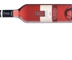 De Bortoli DB Range Cabernet Rosé  2019 (SC)