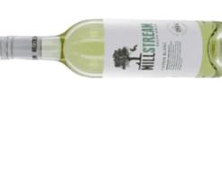 Millstream Chenin Blanc 2019