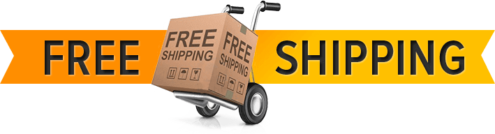 free ship bot Global Wire News