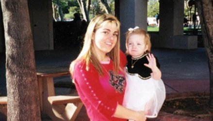 A Broken Justice System - Cases in Point - Part 2 - The Case of Courtney Bisbee