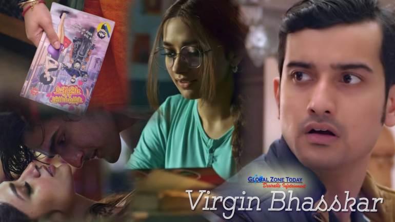 Virgin Bhasskar