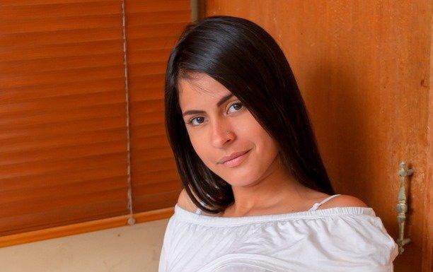 Fefy Velazquez
