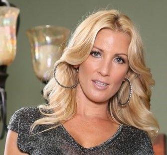 Britney Foster