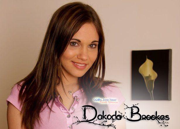 Dakoda Brookes
