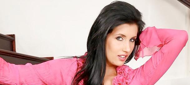 Melissa Ria