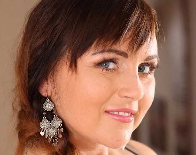 Sabina Black