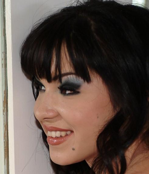 Shayna Knight