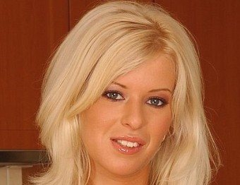 Susanne Brend