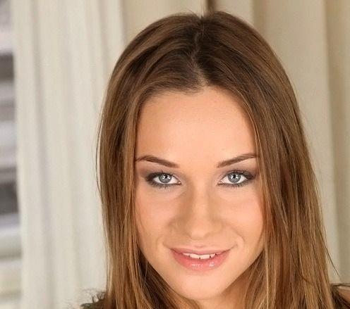 Irina Bruni