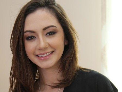 Lily Jordan
