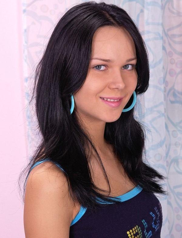 Suzie Diamond