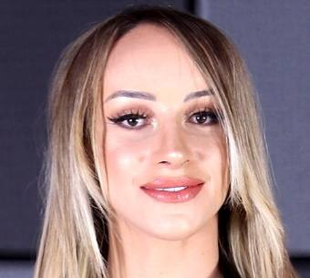 Clara Ludovice