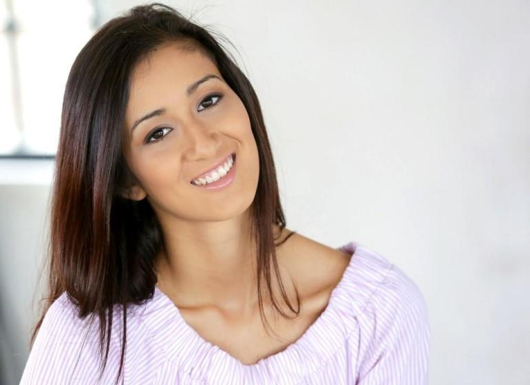 Darcia Lee