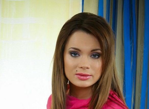 Kyla Fox