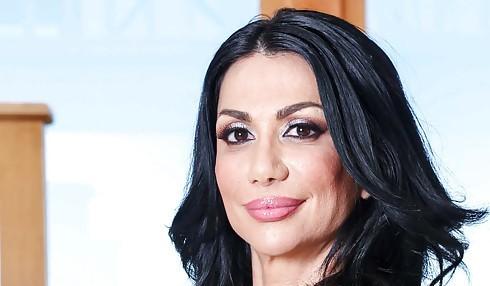 Valeria Visconti