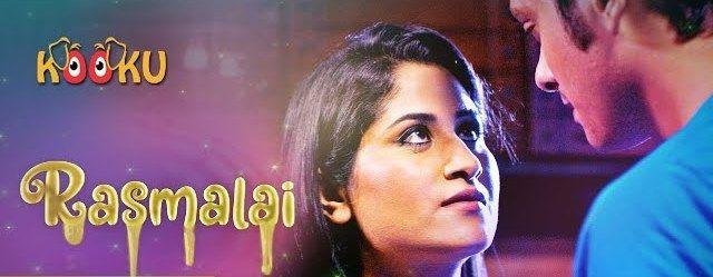 Rasmalai (Hindi Web Series)