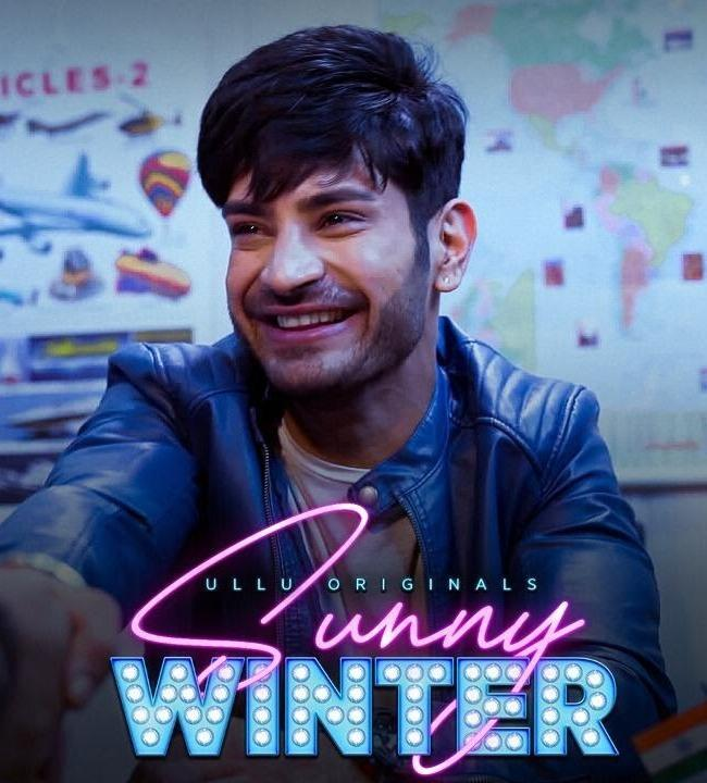 Sunny Winter (Hindi Web Series)