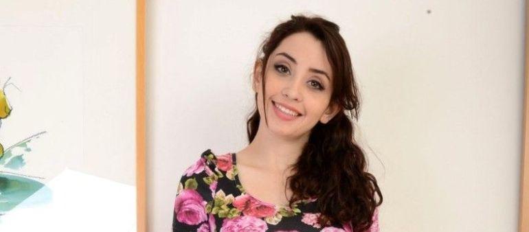 Eva Sedona