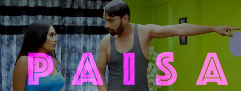 Paisa (Hindi Web Series)