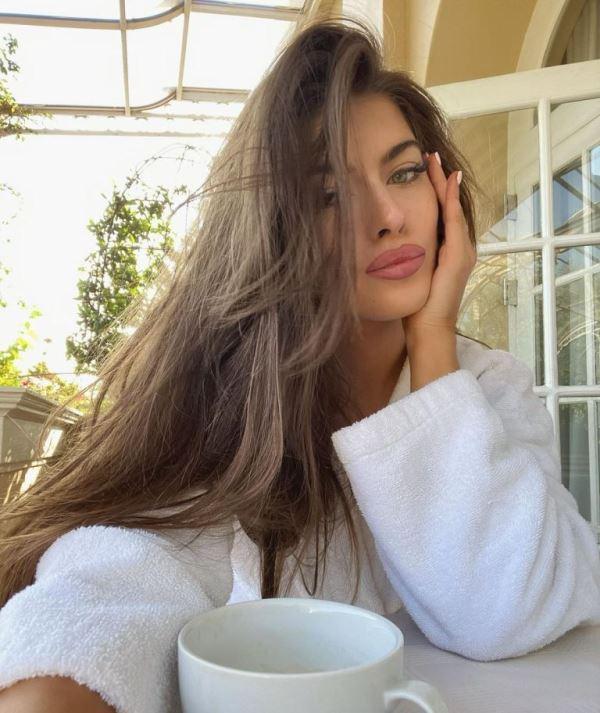 Tamara Francesconi