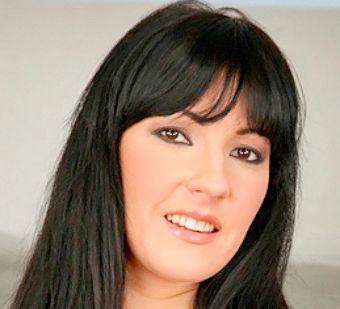 Brenda Everet