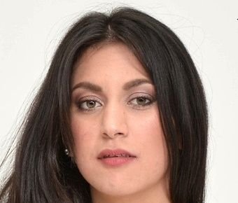 Francesca Palma