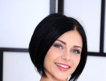 Gabriella Ross