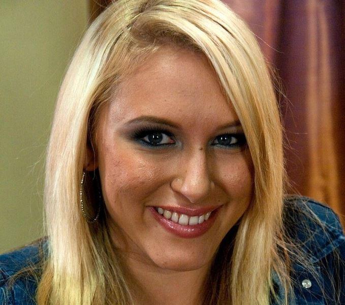 Katie Summers
